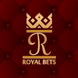 royal-bets.png