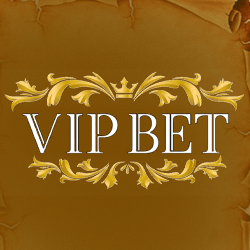 vip-bet.png